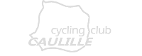 Cycling Club Caulille