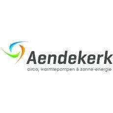 Aendekerk