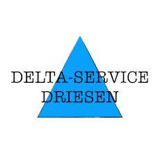 Delta Service Driesen