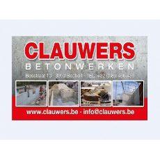 clauwers
