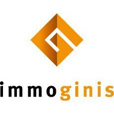 immoginis