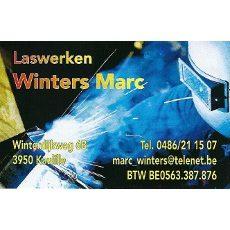 marcwinters