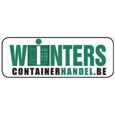 winters-containerhandel